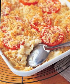 106_203 Mac and Cheese