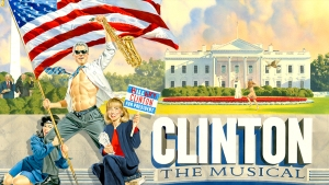 1427746306-clinton-the-musical-tickets