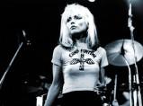 Blondie-Live-1978-07092015-615x457