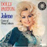 Dolly_jolene_single_cover