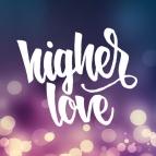 higher+love+final