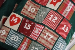Advent-calendar-fabric.jpg
