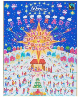 Divine-Chocolate-Advent-Calendar-2013-1.jpg