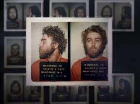 15-making-murderer-netflix.w750.h560.2x.jpg