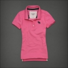 635632788945225935941790903_Abercrombie-And-Fitch-Womens-Polo-Short-T-Shirts-Sales-afc1881-691.jpg