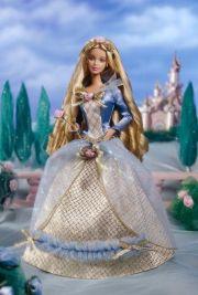 barbie-movies_251156_2.jpg