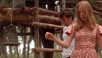 badlands-1973-holly-kit-dancing-in-the-woods-sissy-spacek-martin-sheen.jpg