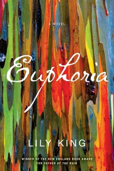Euphoria by Lily King cover.jpg