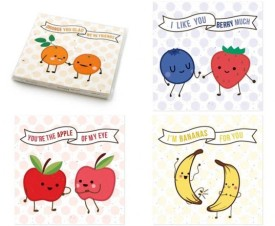 fruit-friends-valentines-day-cards-537x442.jpg