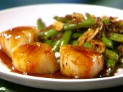 IP0409_Caramel-Glazed-Sea-Scallops_lg.jpg