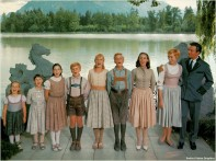 Photo_Sound of Music06.jpg