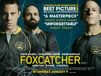 foxcatcher_ver9_xlg.jpg