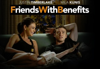 Friends-with-Benefits-2011.jpg