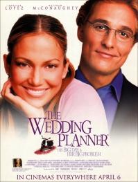 Weddingplanner-the-wedding-planner-25200521-773-1024.jpg