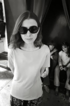 Joan_Didion_sunglasses.jpg