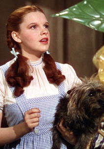 the-wizard-of-oz-judy-garland.jpg
