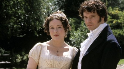 Wallpaper-pride-and-prejudice-1995-32121795-1280-720.jpg