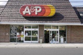 apjpg-25f1bc87c8e8971b_large.jpg
