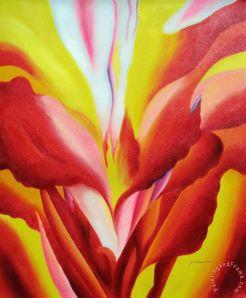 flowers_of_fire.jpg