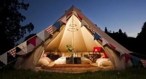 glamping-holiday-surrey-england-bell-tent-main.jpg
