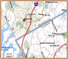 map_349x306.jpg