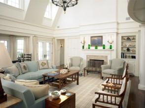 Marthas-Vineyard-house-fam-rm-611x459