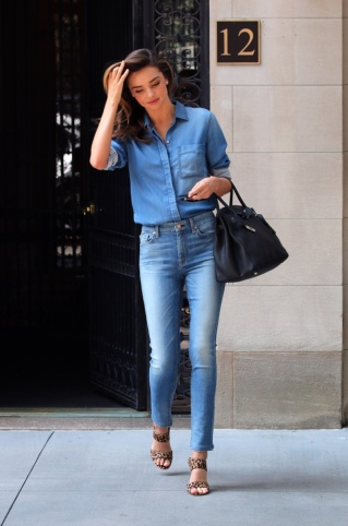 miranda-kerr-7fam-double-denim.jpg