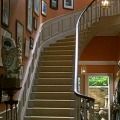 Parent-Trap-movie-London-house-staircase