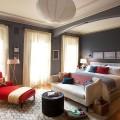 the-intern-movie-set-nancy-meyers-bedroom-650×520