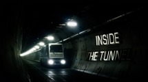 The-Tunnel-Intro-03-16x9-1.jpg