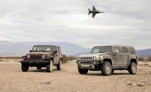 2008-hummer-h3-alpha-vs-2008-jeep-wrangler-unlimited-comparison-test-car-and-driver-photo-182401-s-429x262.jpg