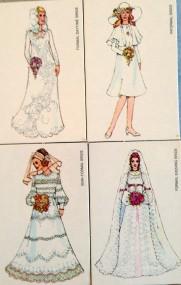 bride-game-brides.jpg