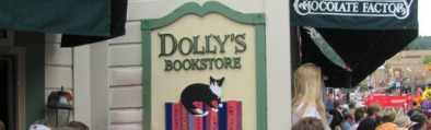 dollys.jpg