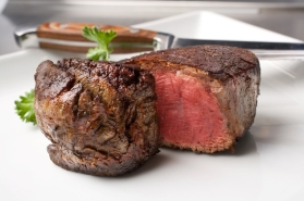 filet-picture0_fad28f0f-9632-51c7-f3ff4698c3a1cfa4.jpg