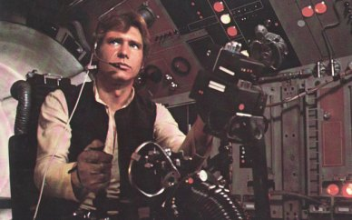 harrison-ford-Mill_3222044i.jpg