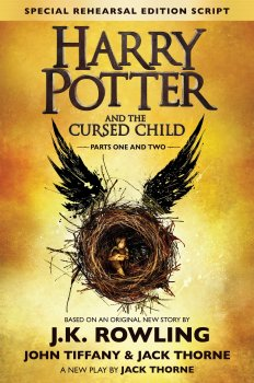 Harry_Potter_and_the_Cursed_Child_Special_Rehearsal_Edition_Book_Cover.jpg