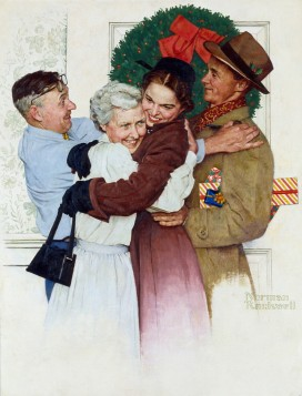 Home-for-Christmas-780x1024.jpg