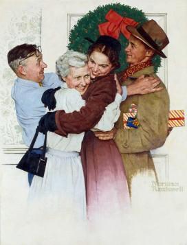 Home-for-Christmas-780x1024.jpg