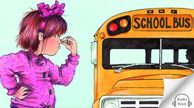junie-b-jones-1-smelly-bus-audio-book-app_58877-96914_1.jpg