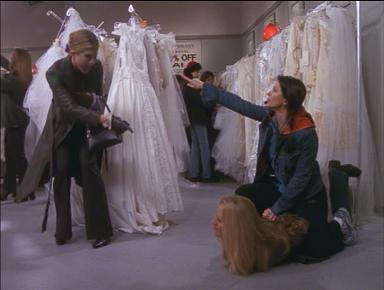TheOneWithTheCheapWeddingDress.jpg