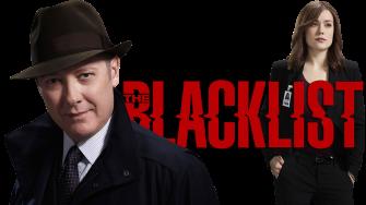 the-blacklist-5240755056dc4.png
