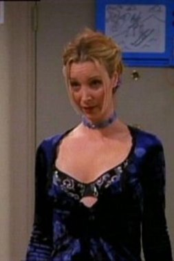 and-phoebe-in-full-seduction-mode