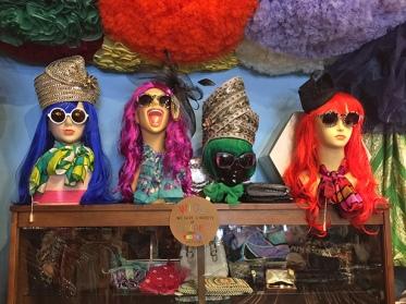 honeypot-wigs-thrifting-hannahandhusband-hgtv-urban-oasis-2015.jpg