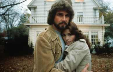 the-true-story-of-the-amityville-horror-294131.jpg