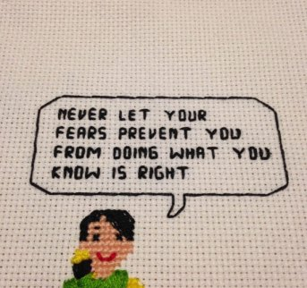 badasscrossstitch