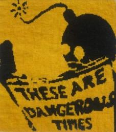 dangeroustimes-copy-395x450