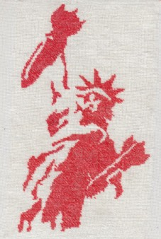 liberty1-302x450