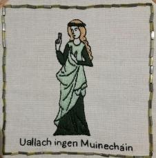 uallachingen-muinechain