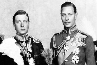Edward-VIII-George-VI.jpg
