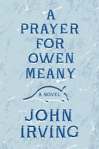 prayer-for-owen-meany-cover
